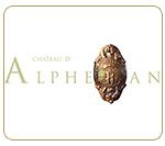 chateau-alpheran-