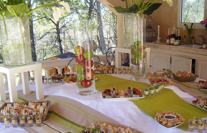 particuliers-repas-buffet